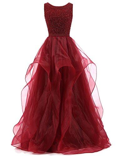 exclusive evening dresses - 5