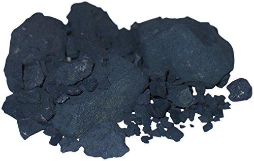 Natural Dye (2 oz, Indigo) (Indigo Dye)