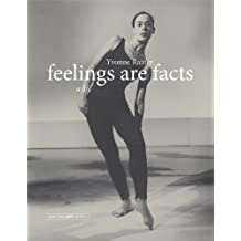 Feelings Are Facts: A Life