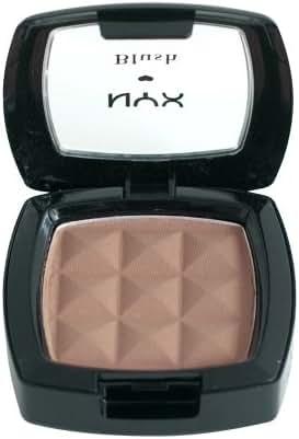 NYX Professional Makeup Powder Blush