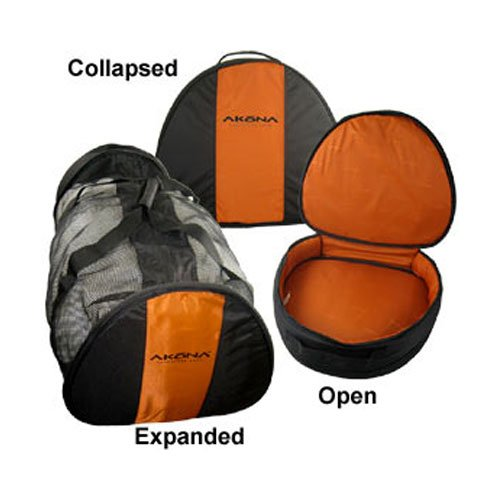 akona-collapsing-mesh-and-regulator-duffel-bag