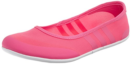 Adidas Soft Slipper-Pink-40