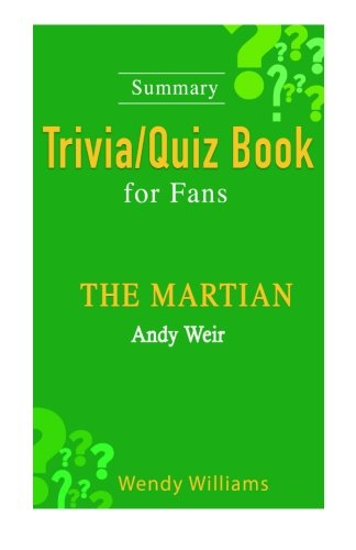 The Martian Pdf Andy Weir