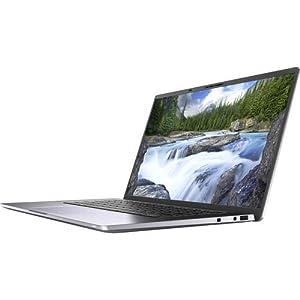 Dell Latitude 9510 15″ 2 in 1 Notebook – Intel Core i5 i5-10310U 1.7GHz