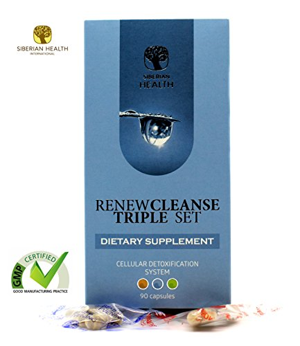 3 day juice clense - 8