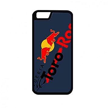 coque iphone 6 toro