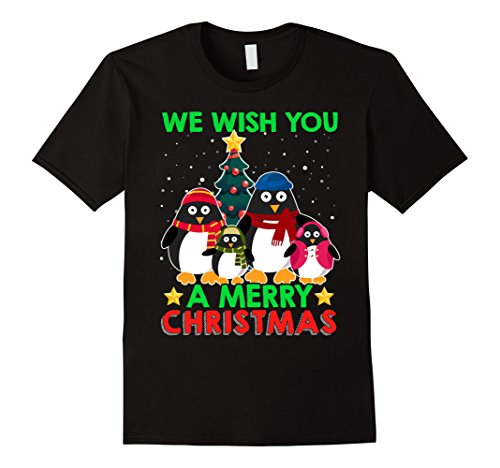 Male 2016 Costume Ideas (Mens Amazing Costume For Family. Christmas Shirt Ideas. Small Black)
