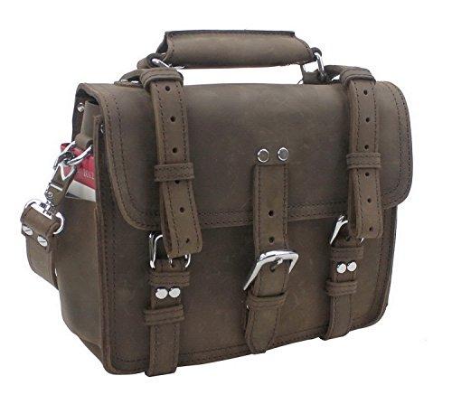 vagabond-traveler-13-heavy-duty-classic-full-leather-laptop-ipad-bag-l91-dark-distress