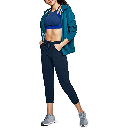Women's Survêtement Cheville Wvn Armour Under Pantalon La Academy De tonal Supply 408 À zaHSwxwn
