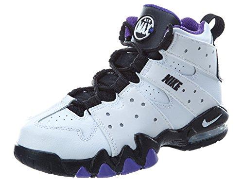 Nike Air Max Charles Barkley 94\u0027 Basketball Sneaker, 11
