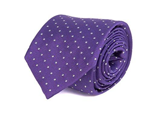 40 Tie Colori P Men Multicolor Mehrfarbig PwqBAYCwx