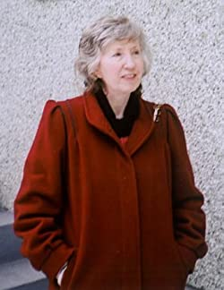 Karen Lewis
