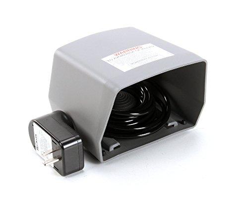 Vitamix 030000 120-Volt Foot Pedal Switch