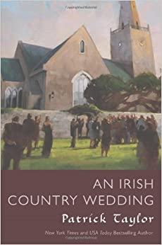 An Irish Country Wedding (Irish Country Books)