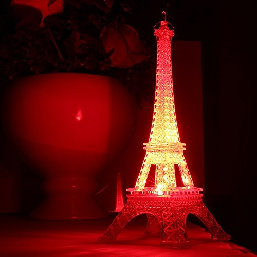 trenton-fashion-style-new-cute-colorful-creative-romantic-eiffel-tower-desk-bedroom-night-light-deco