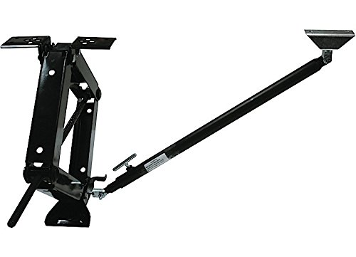 Ultra-Fab Products 48-979007 The Eliminator Strut Stabilizer
