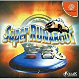 Super Runabout [Japan Import]