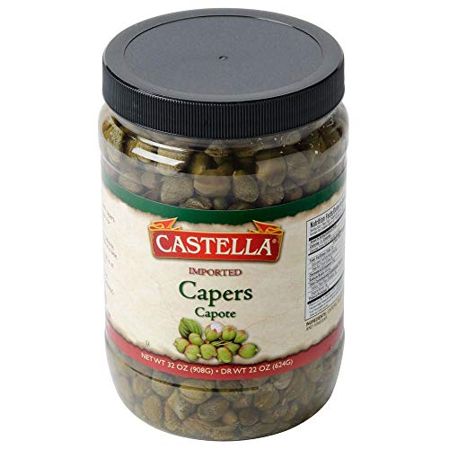 Which are the best capers capotes available in 2019?