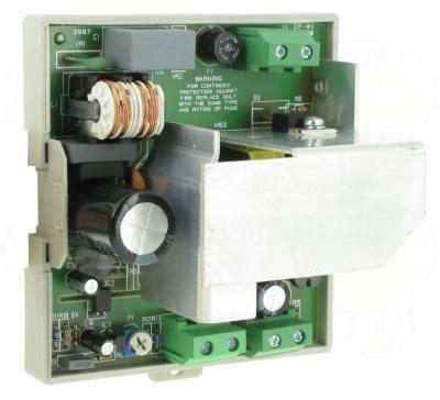 Transformador Transformador Transformador de corriente 230/v VDC 1,88 A 24 f538e5