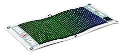 Brunton SolarRoll  4.5 Watt Flexible Solar Panels