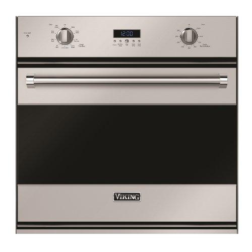 Viking 30″ Single Oven