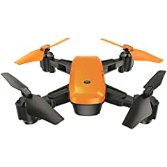 Dimensions:27.50 x 27.50 x 6.00 cm / 10.83 x 10.83 x 2.36 inches Power Source:Electric Aerial Photography:Yes Type:Helicopter Brand Name:Visible Wind Material:Metal Plastic Charging Voltage:100-240V Action Time:about 15 minutes Plugs Type:- R...