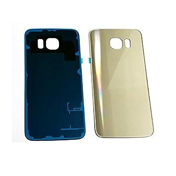 Ownstyle4you - Samsung Galaxy S6 G920 F Cristal Carcasa ...