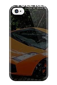 SNCHfpz2900JEUSG ZippyDoritEduard Lamborghini Murcielago 11 Durable Iphone 4/4s Tpu Flexible Soft Case