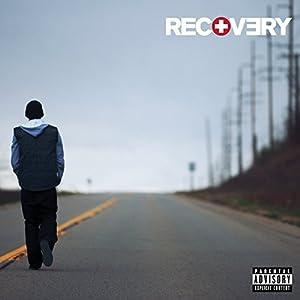 Hip Hop Vinyl 13