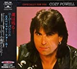 Especially For You by Powell, Cozy (1999-01-19)