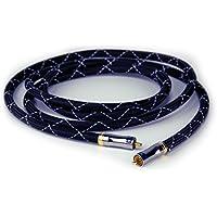 SVS SoundPath RCA Subwoofer/ Audio Cable