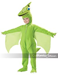 Dinosaur Halloween Costumes Amazon Com