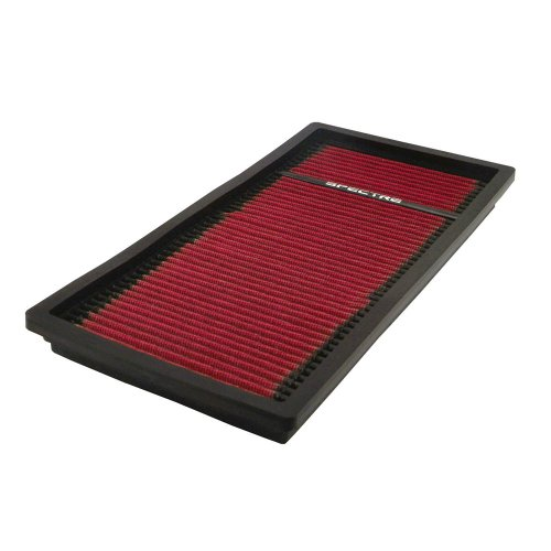 Spectre Performance HPR3901 Air Filter