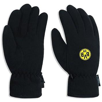 bvb handschuhe