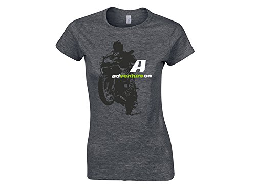 Motorcyle Riding Gear - 9