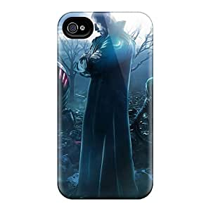 Tpu Protector Snap JAN271kNLq Case Cover For Iphone 6