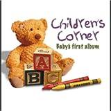Childrens Corner: Babys First Album