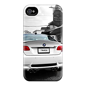 Hard Plastic Iphone 6 Cases Back Covers,hot Bmw M3 Cases At Perfect Customized