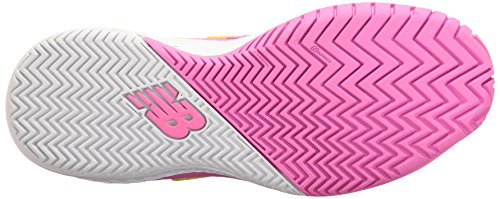 Shoe Wc996ws Jewel Balance Tennis Women's New pHqfBx