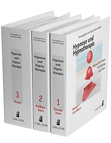 hypnose-und-hypnotherapie-manual-fr-praxis-fortbildung-und-lehre