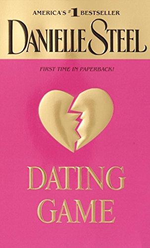 Dating Game: A Novel