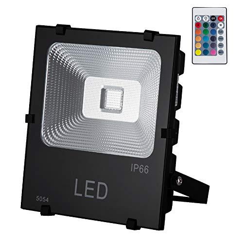 Gm Led Lights