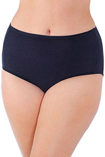 Vanity Fair Microfiber Panties - 7