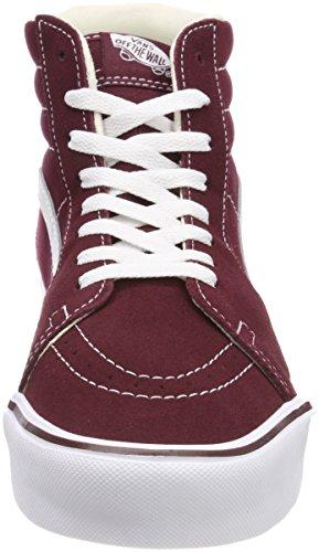 Alto Hi Unisex Lite Sk8 Collo Sneaker Vans a 57wfSgqS
