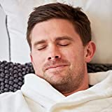 Rhinomed Mute Nasal Dilator for Snore