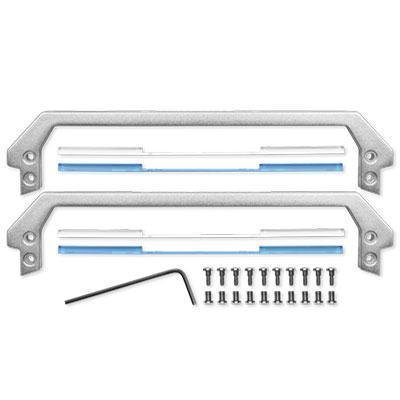 - Corsair Dominator Platinum Light Bar Upgrade Kit