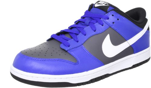Nike Dunk Low Mens Style 318019 Mens