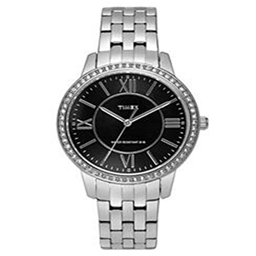 Timex Fashion Women Analog Watch - TW000Y806