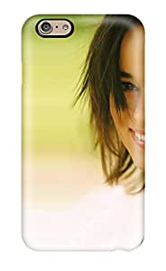 New Fashion Premium Cases Covers For Iphone 6 - Alizee Jacotey
