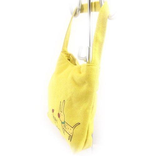 borse Lily giallo 2 bambino borse Petit Lily rosso 2 giallo rosso Petit 2 borse bambino A1zF6q